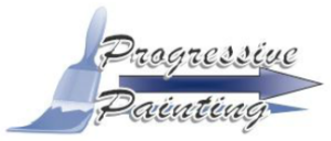 Progressive-Painting-Logo
