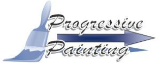 PROGRESSIVE PAINTING LLC